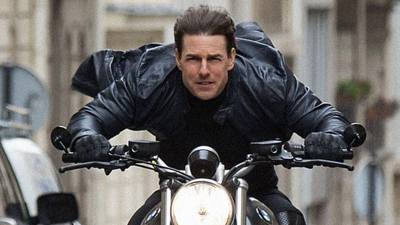 Mission: Impossible 7, nuovo stop alle riprese a Venezia