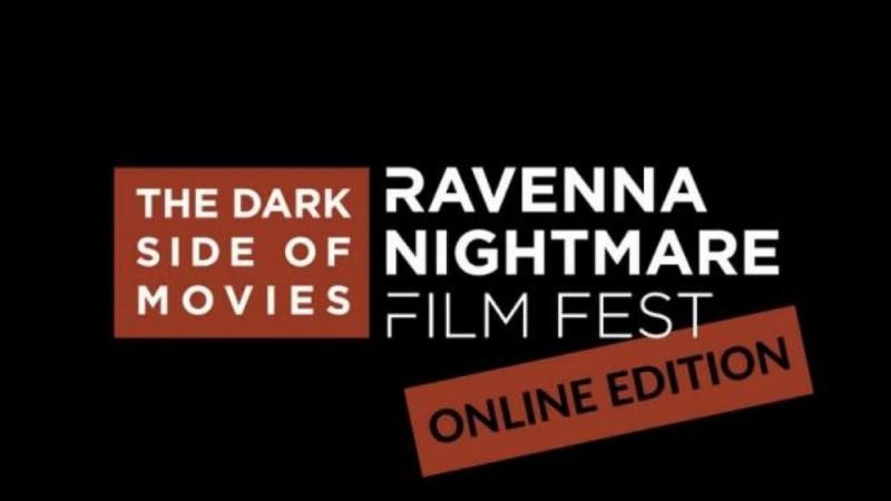 Ravenna Nightmare Film Fest