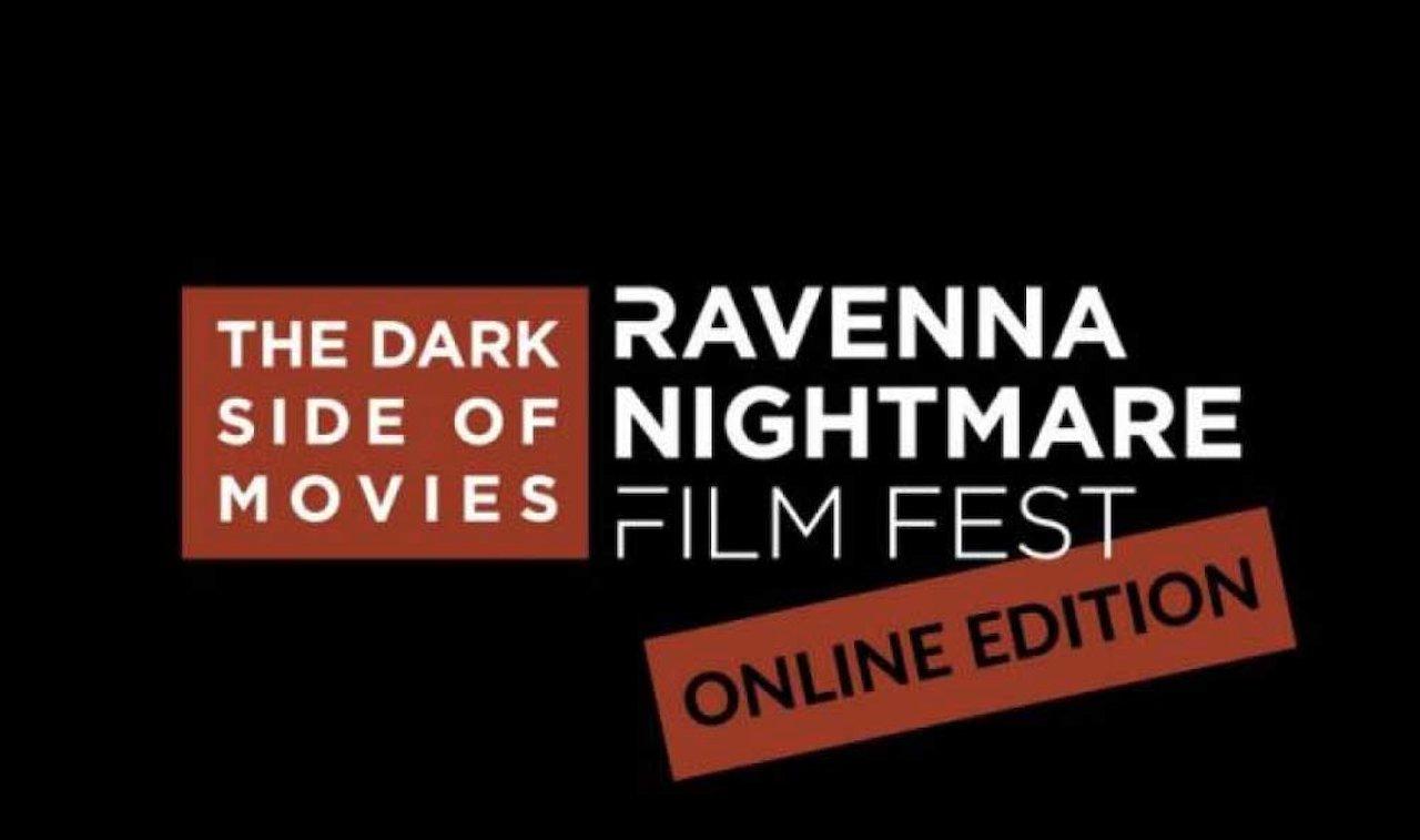 Ravenna Nightmare Film Fest 2020 dal 31 ottobre su MYMovies.it