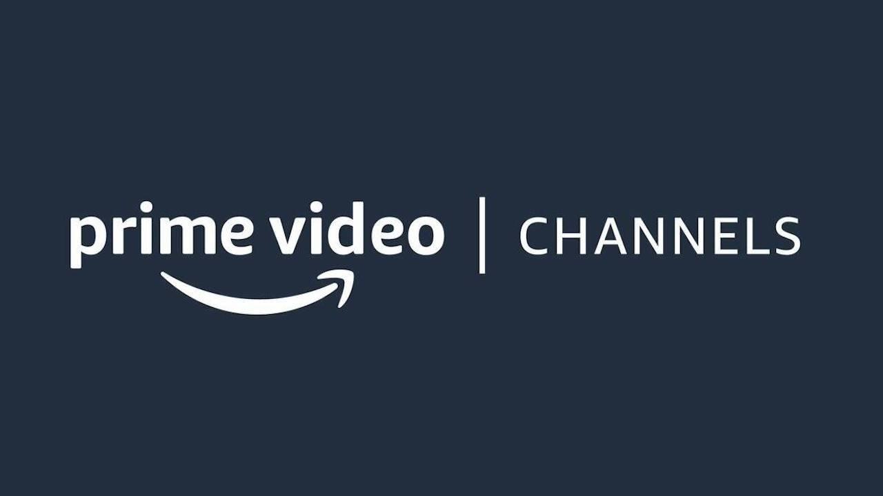 Amazon Prime Video Channels arriva in Italia: tutti i prezzi