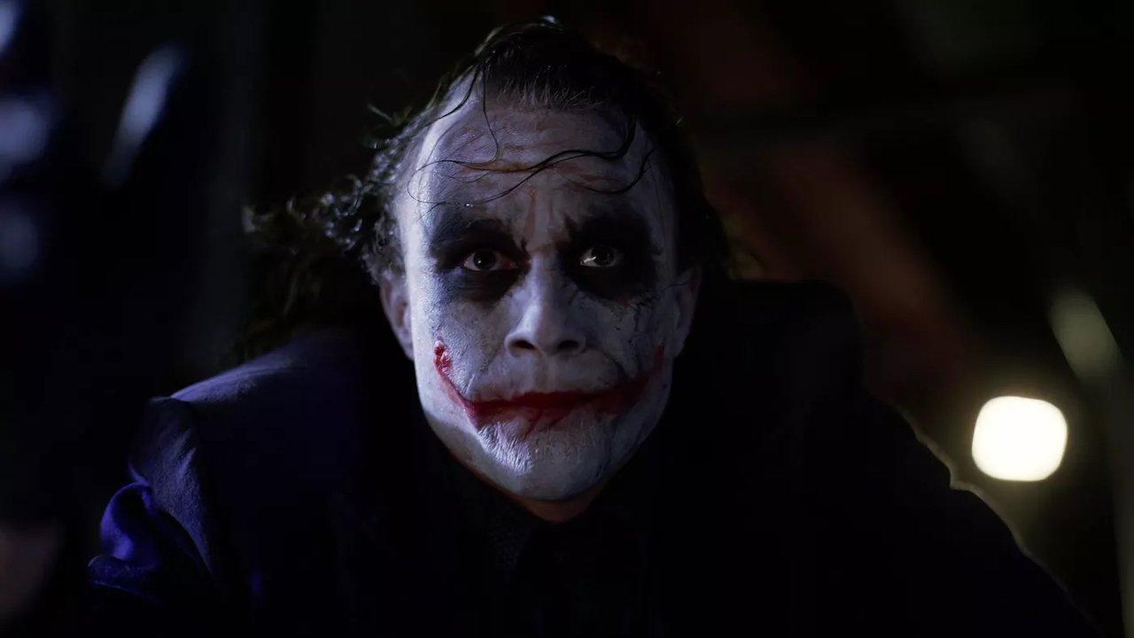 """Christopher Nolan sul suo Batman: """"Abbiamo avuto il lusso del tempo"""""""