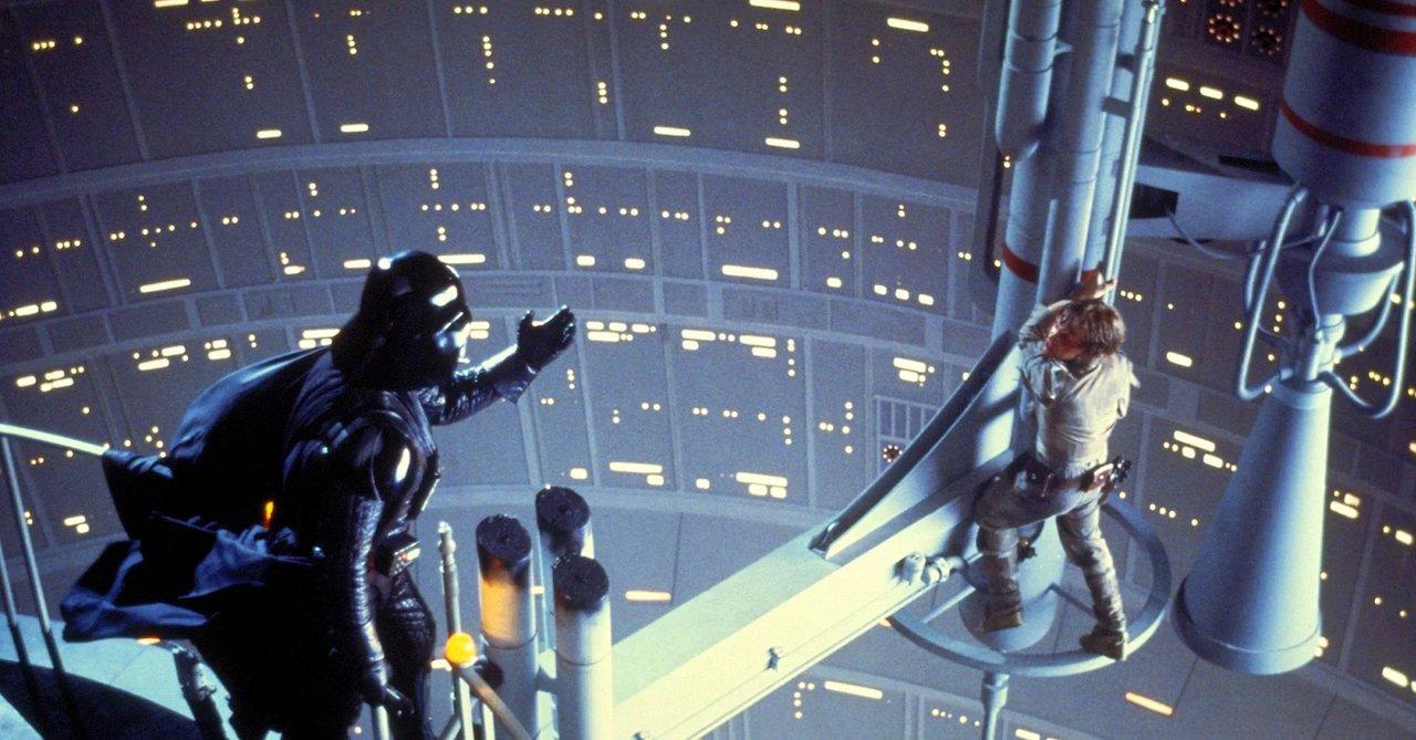 David Prowse: gli omaggi di Mark Hamill e altri colleghi di Star Wars