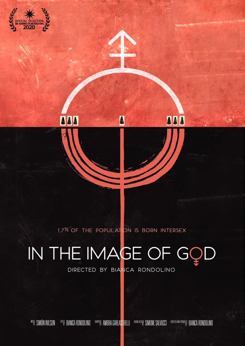 In the Image of God: la nostra intervista alla regista Bianca Rondolino