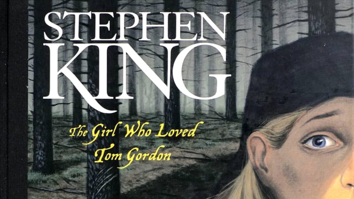 La bambina che amava Tom Gordon