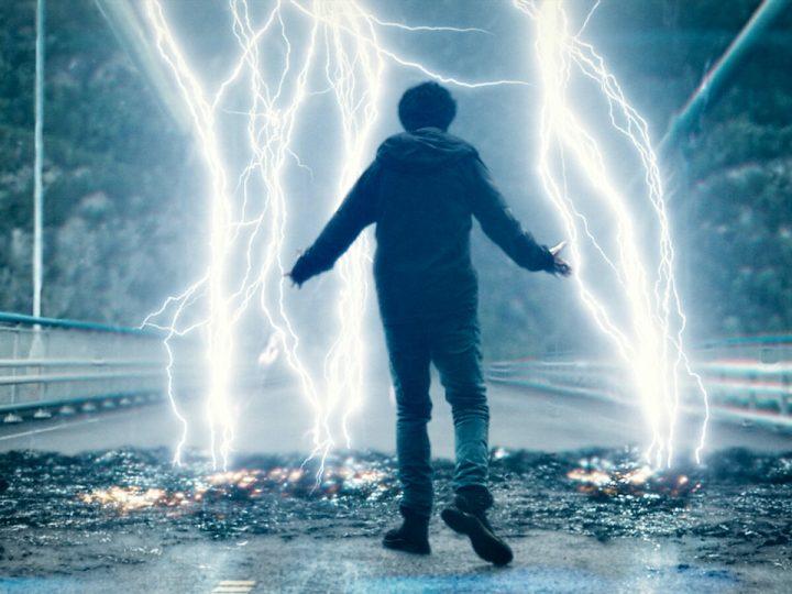 Mortal: recensione del film di André Øvredal con Nat Wolff