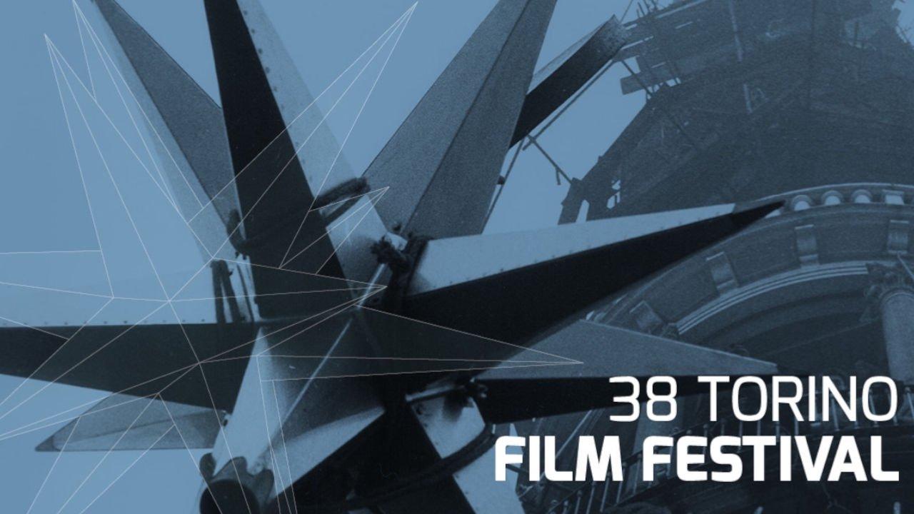 Torino Film Festival 2020: tutti i film della 38esima edizione
