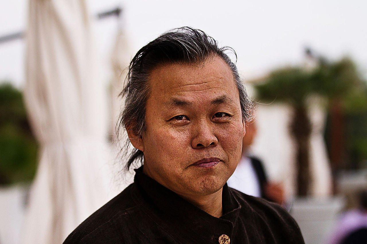 Kim Ki-duk è morto: addio al regista di Ferro 3 e Pietà