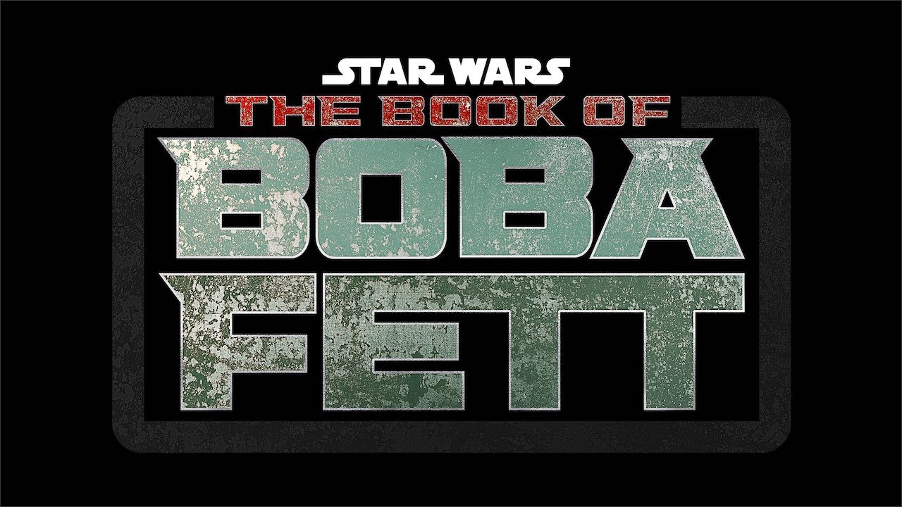 The Book of Boba Fett: la nuova serie originale Star Wars arriva nel 2021