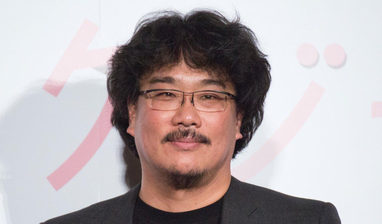 Venezia 78: il regista di Parasite Bong Joon-ho sarà il presidente di giuria