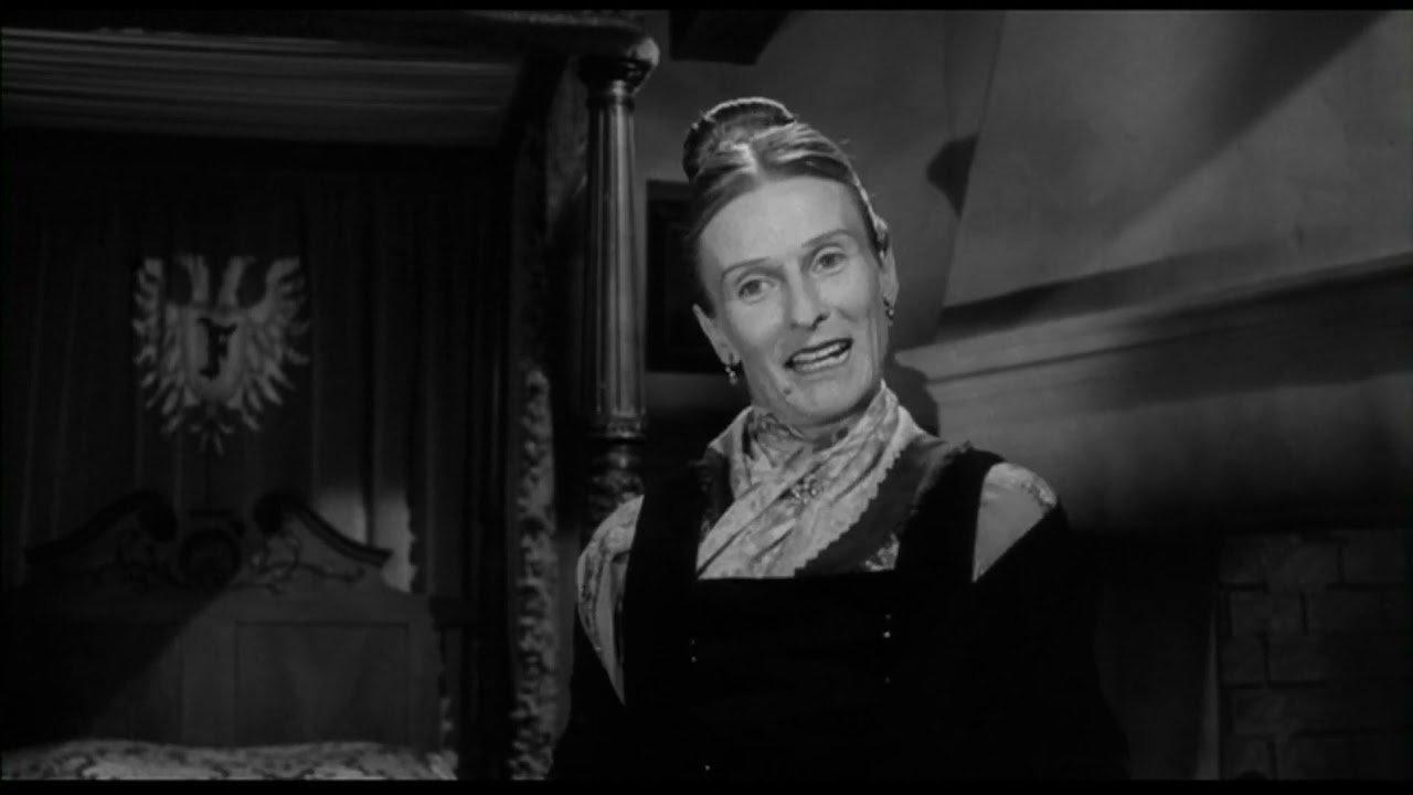 Cloris Leachman è morta: addio alla protagonista di Frankenstein Junior