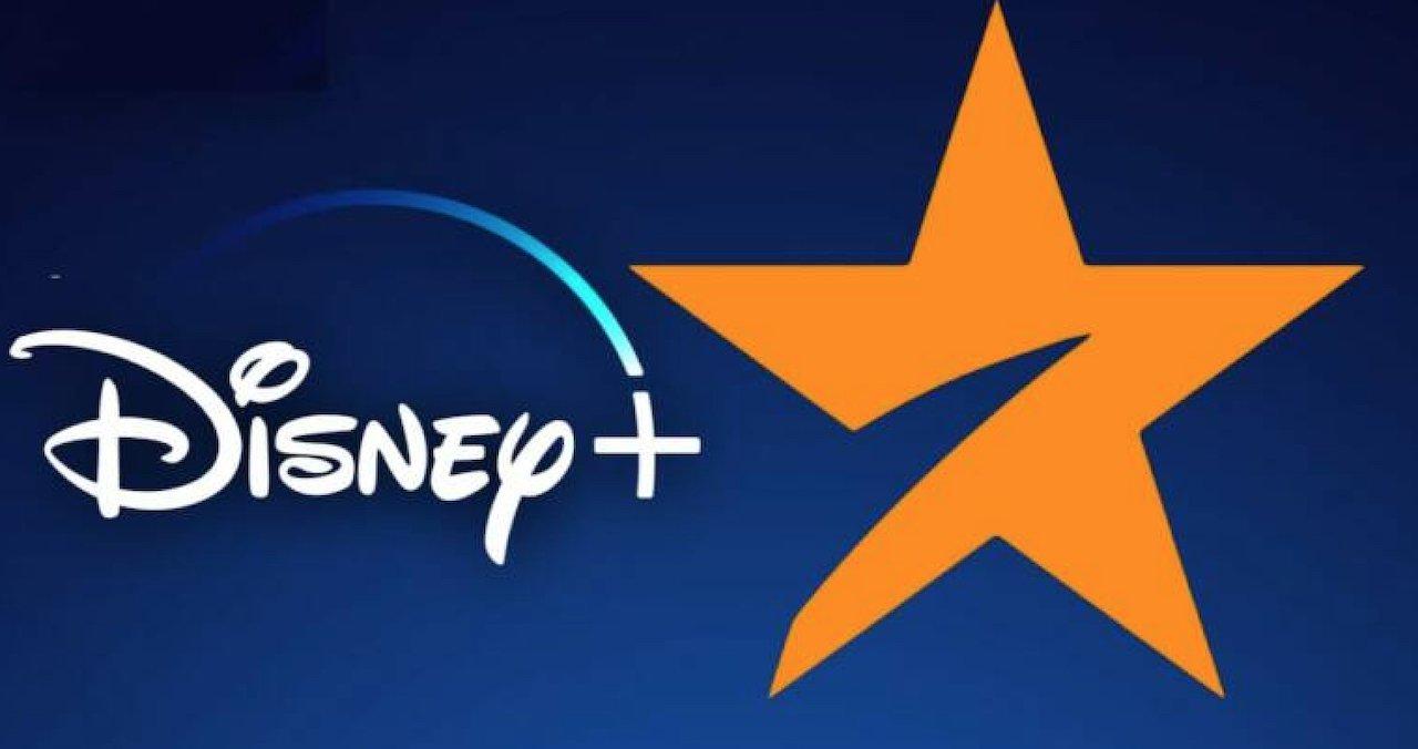 Disney+ Star: tutti i titoli disponibili a partire dal 23 febbraio