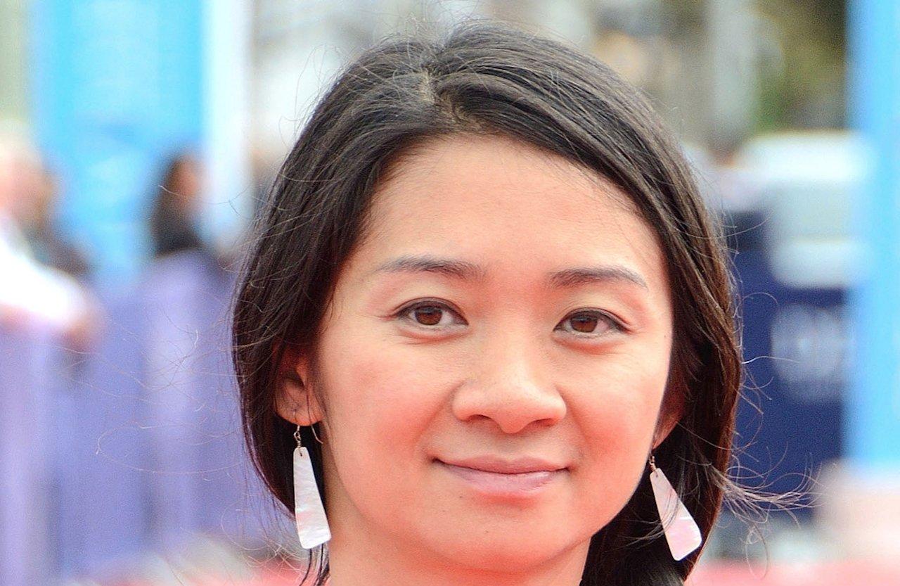 Dracula: Chloé Zhao dirigerà per la Universal il film sci-fi western