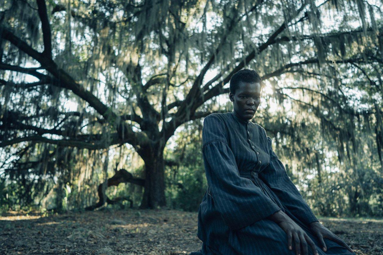 The Underground Railroad: il trailer della miniserie di Barry Jenkins
