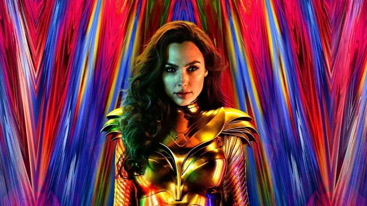 Wonder Woman 1984: recensione del film con Gal Gadot