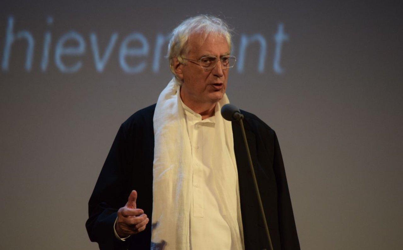 Bertrand Tavernier è morto: addio al regista e critico francese