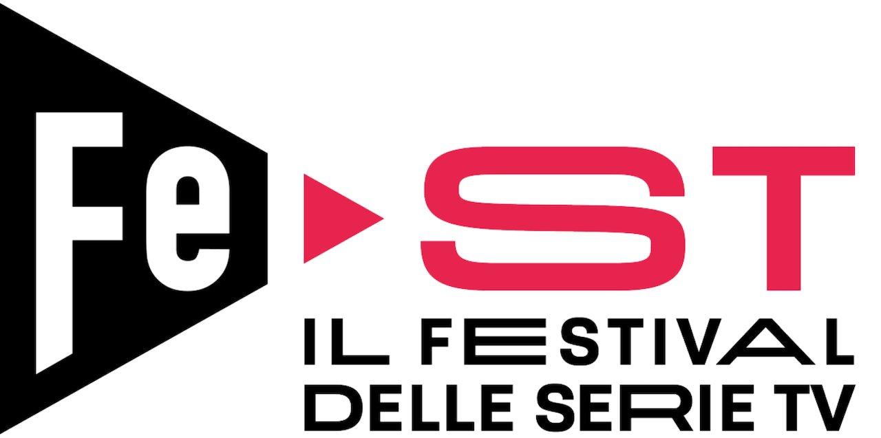 FeST – Il Festival delle Serie Tv: a settembre la terza edizione