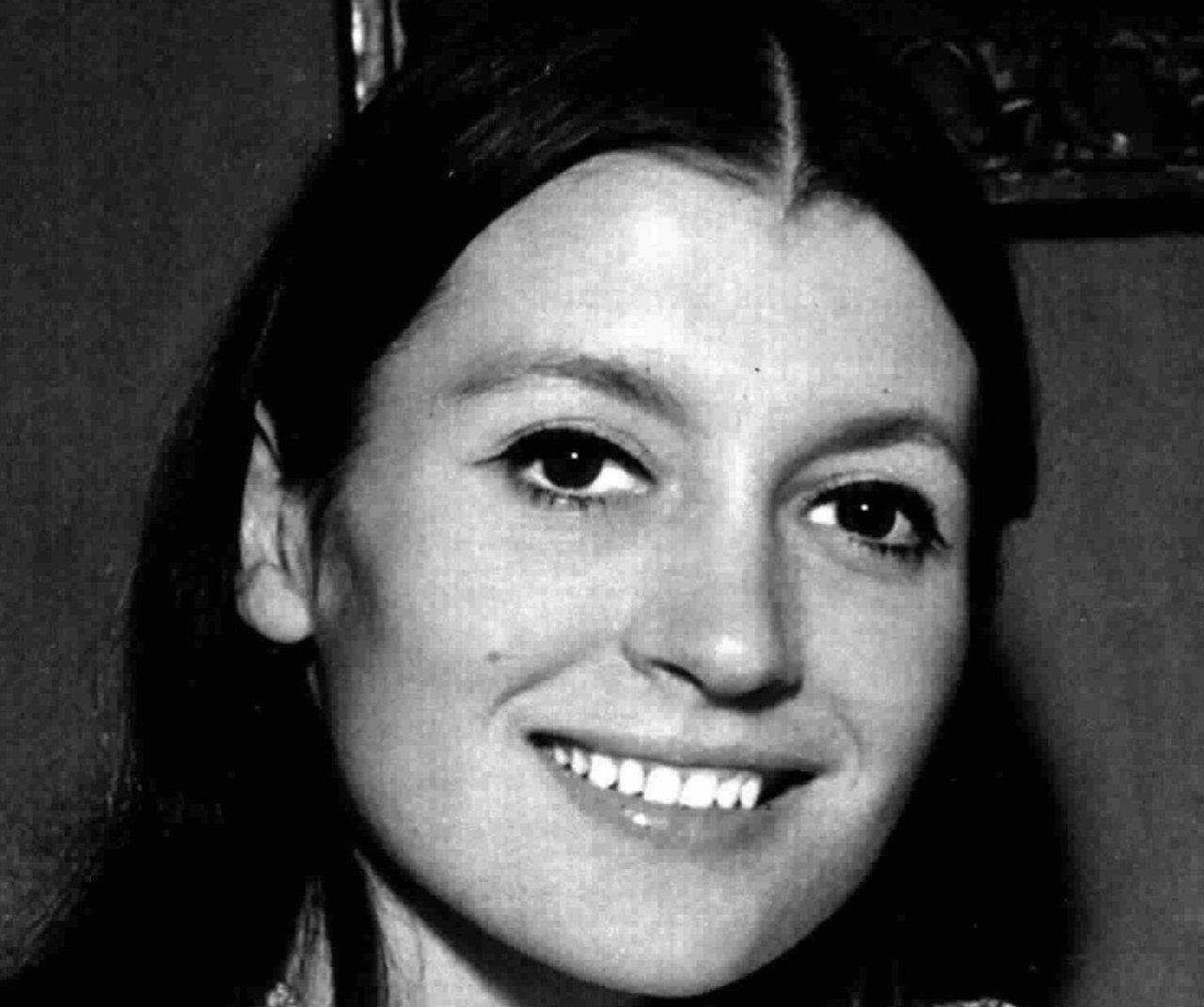 Carla Fracci è morta: addio a una regina della danza