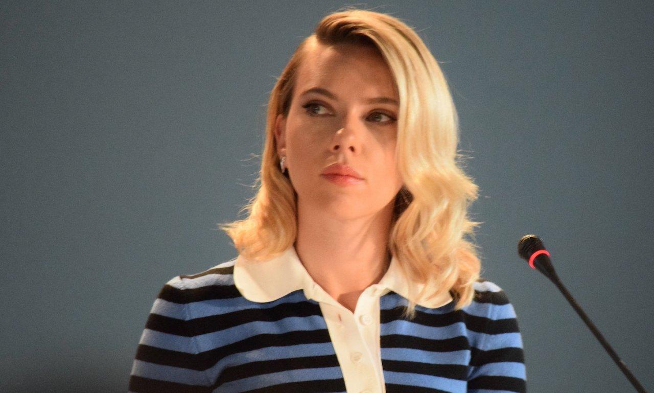 Golden Globe sotto accusa: l'HFPA corre ai ripari e promette cambiamenti