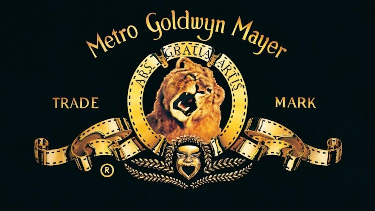 Amazon acquista MGM: ufficiale l'acquisizione per 8,45 miliardi
