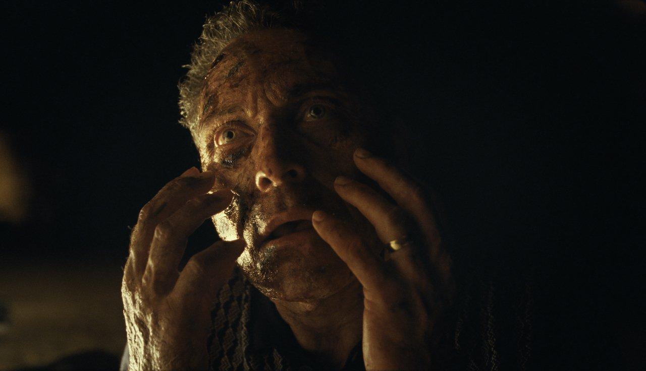 Old: il trailer italiano del nuovo film di M. Night Shyamalan
