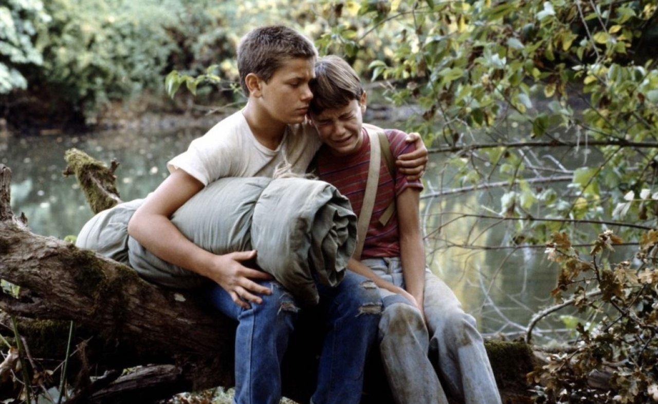 Stand By Me: Wil Wheaton rivela gli abusi emotivi subiti dai genitori