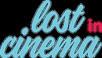 Lost in Cinema