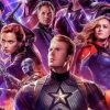 Avengers: Endgame: recensione senza spoiler del film